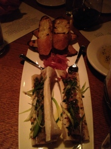 Lolita Bone Marrow