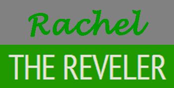The Reveler