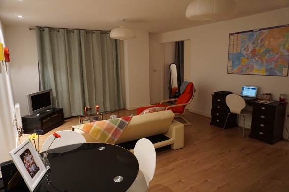 main room 3