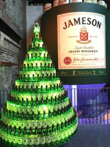 Jameson Tree