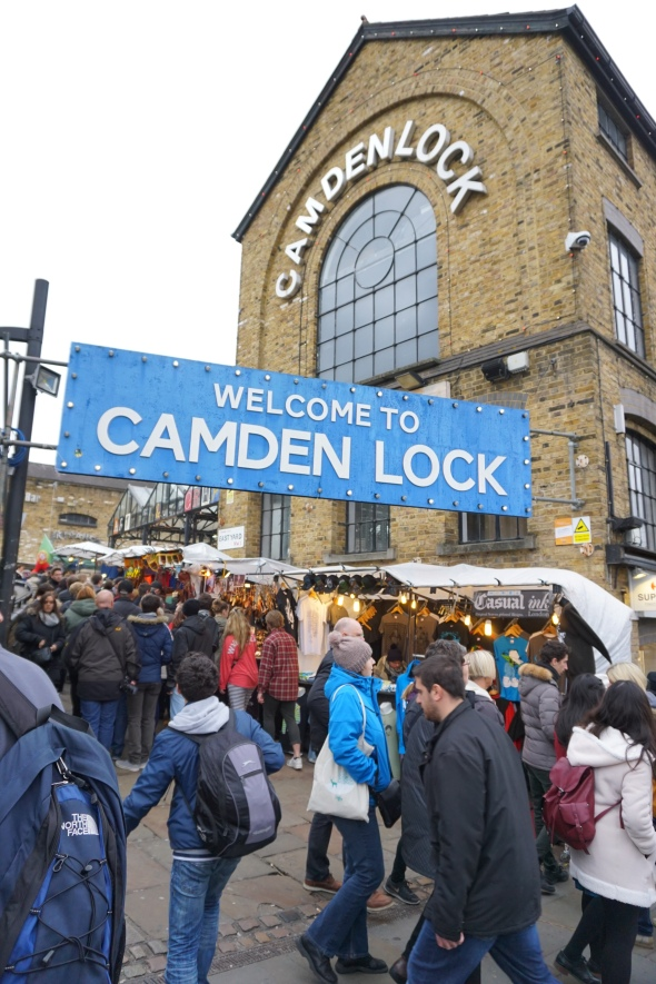 camden lock